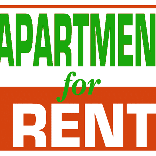 Apartments for Rent in Trinidad & Tobago